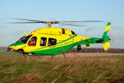 Wiltshire Air Ambulance