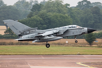 Panavia Tornado IDS - MM7037 - Italian Air Force