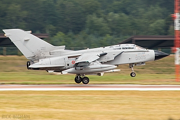 Panavia Tornado IDS - MM7019 - Italian Air Force