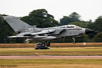 Panavia Tornado IDS - MM7025 - Italian Air Force